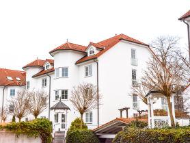 Ferienwohnung Wohnpark Granitz