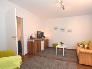 Ferienwohnung Breit-5-2 · Haus Waldfrieden