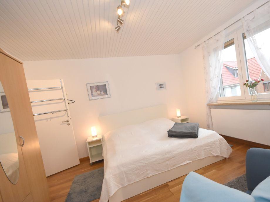 ferienwohnung breit 5 2 haus waldfrieden ostsee. Black Bedroom Furniture Sets. Home Design Ideas
