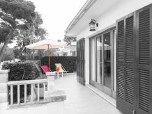 Villa 145 Playa de Muro