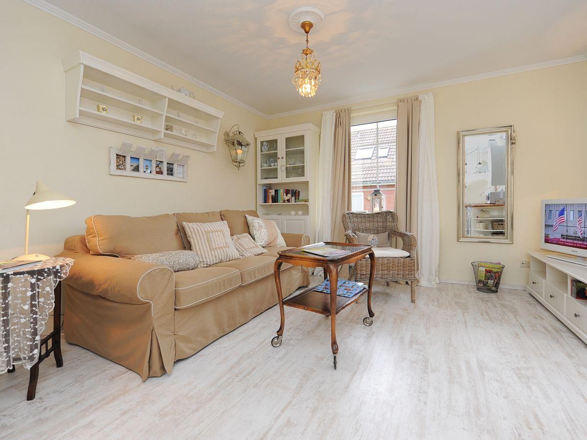ferienwohnung inselnest langeoog frau susanne kreft. Black Bedroom Furniture Sets. Home Design Ideas