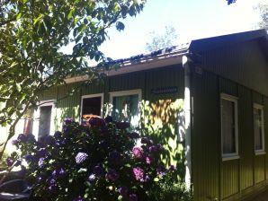 Ferienhaus Haus Siebenstein