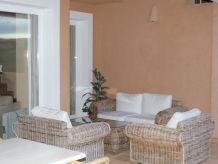 Ferienwohnung Haus-Nr: ES-00021-15