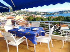 Holiday apartment Panoramis Esterel