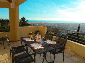 Holiday apartment Mas Des Oliviers III