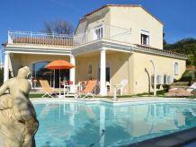 Villa La Casetta Dei Fiori