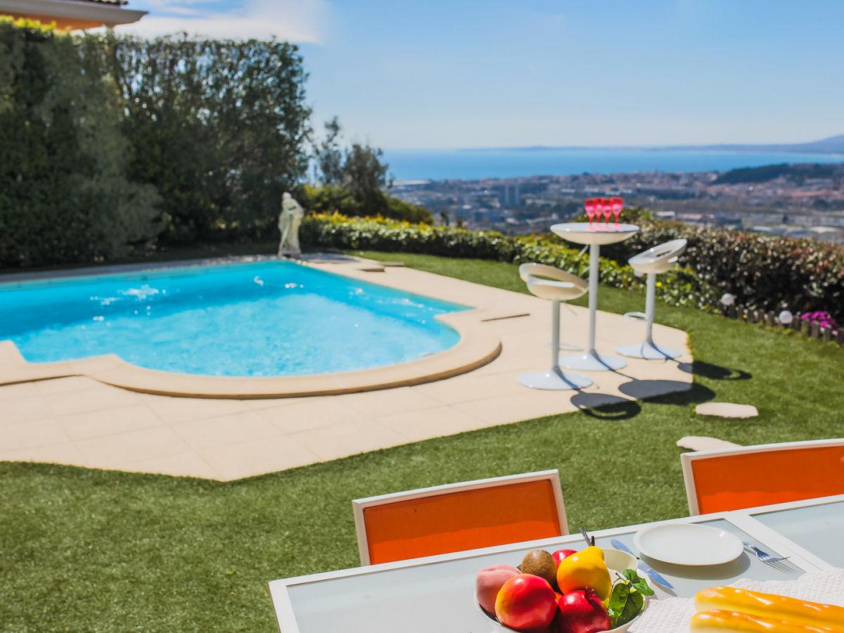 Awe Inspiring Villa La Casetta Dei Fiori Nice Company Riviera Holiday Frankydiablos Diy Chair Ideas Frankydiabloscom