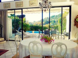 Holiday apartment Mougins Bellevue