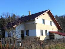 Ferienhaus Jana