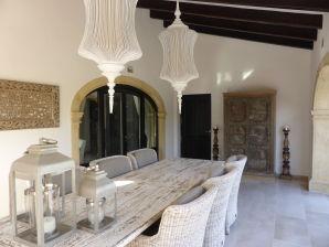 Villa Casa El Paraiso