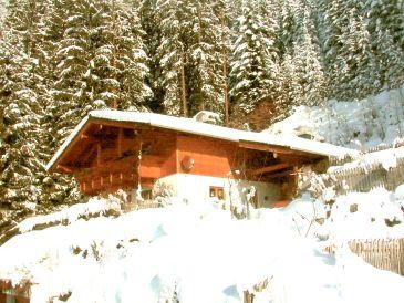 Ferienwohnung Haus Veronika