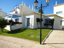 Ferienhaus Casa Floresta