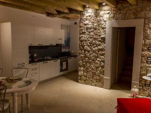 Landhaus Il Muretto del Garda