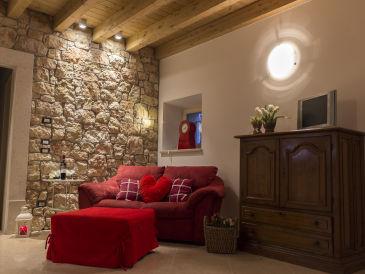 Cottage Il Muretto del Garda