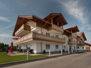 Ferienwohnung Landhaus am See Whg 1