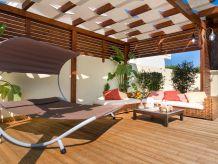 Villa Luxury Pool Chalet