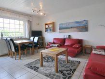 Ferienwohnung 230001 Haus Fregatte Wangerooge
