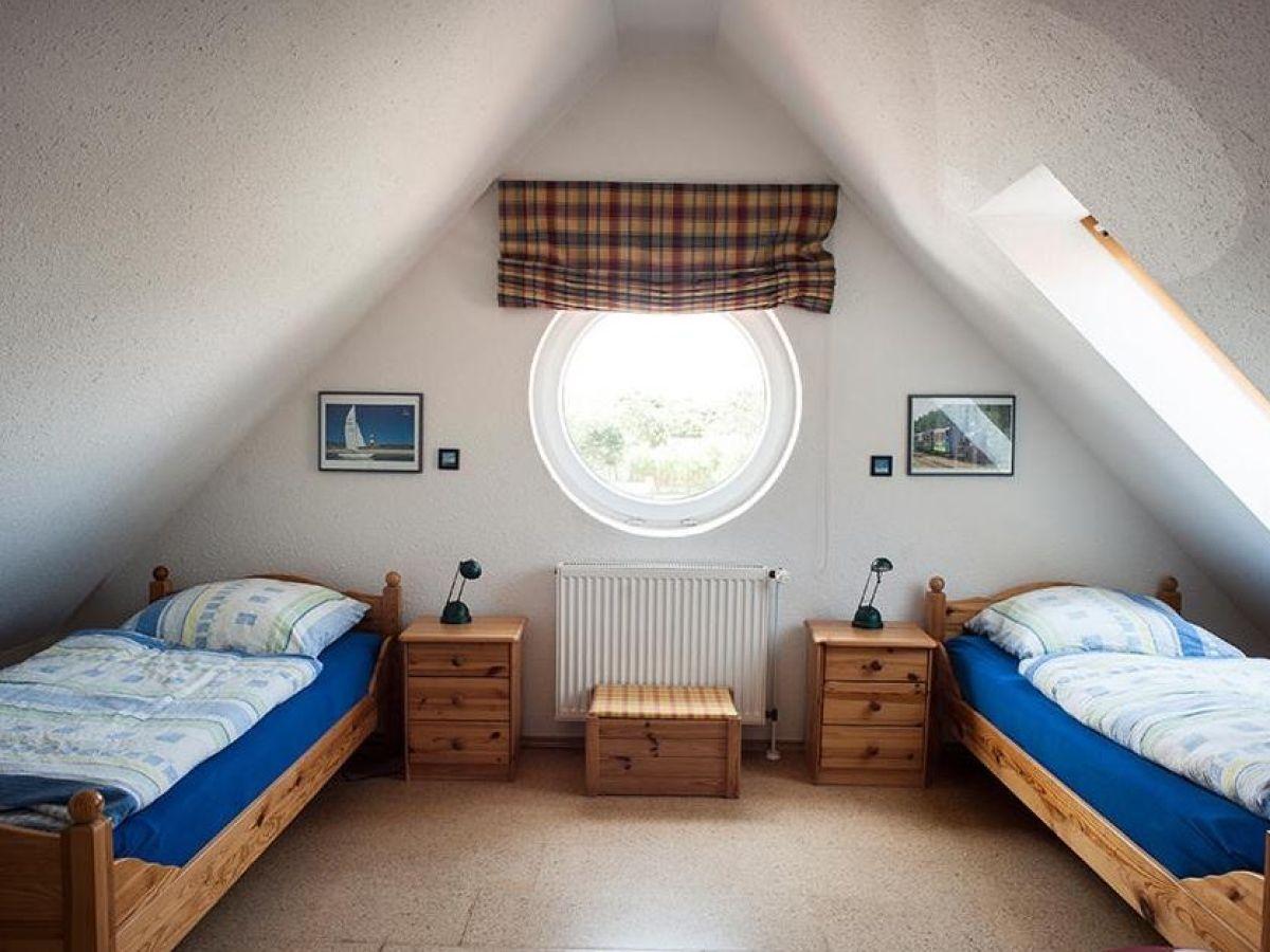 ferienwohnung 4390003 feriendomizil am langen wasser 7. Black Bedroom Furniture Sets. Home Design Ideas