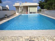 Villa Don Vito