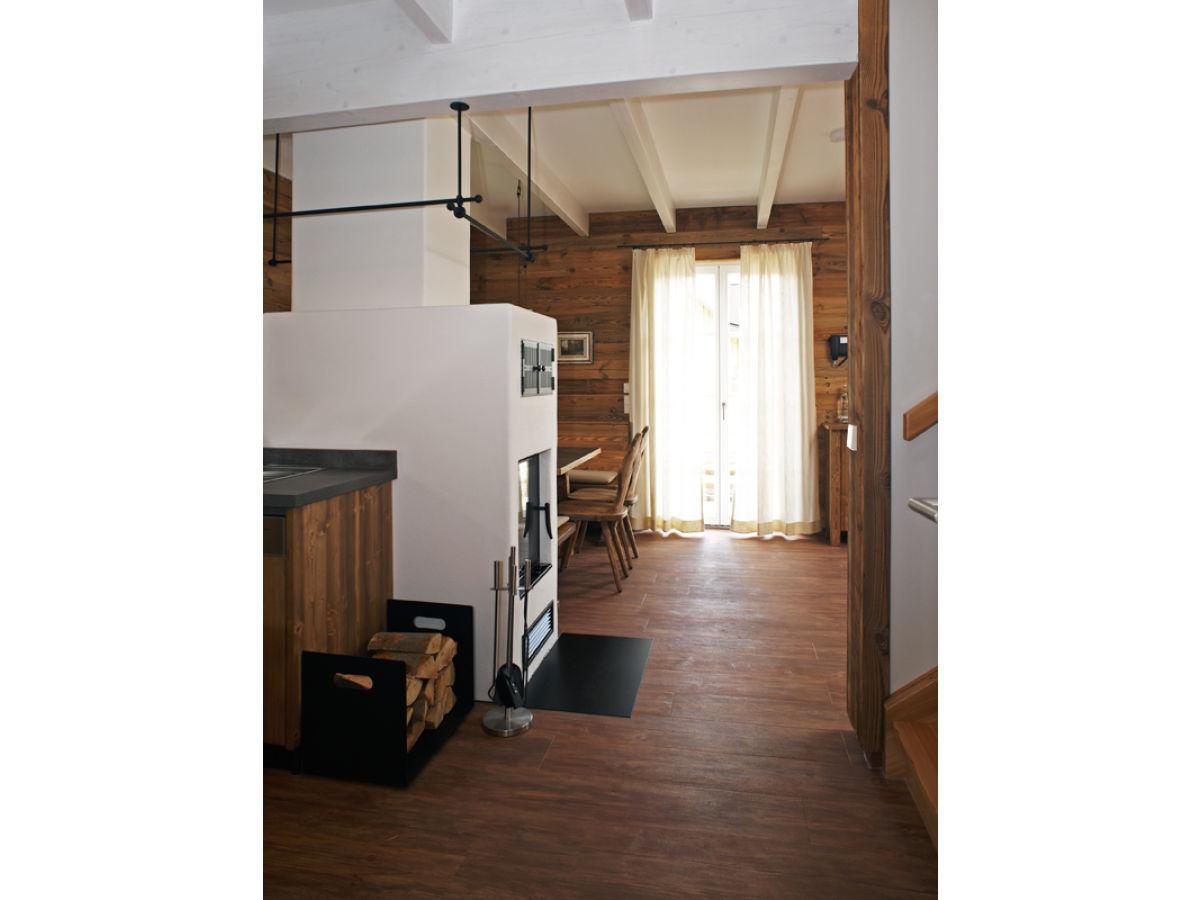 ferienhaus doppelhaush lfte mit kamin und sauna niedersachsen bad harzburg braunlage harz. Black Bedroom Furniture Sets. Home Design Ideas