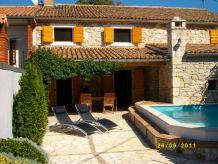 Villa Villa 340