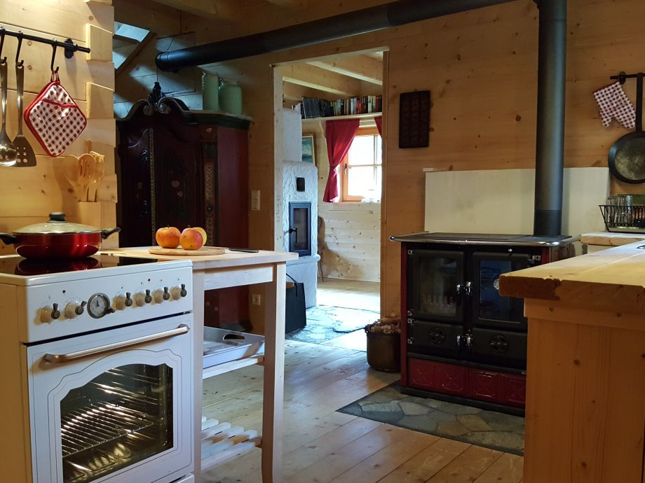 ferienhaus austadl inneres salzkammergut familie michi lederhuber. Black Bedroom Furniture Sets. Home Design Ideas