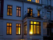 Apartment von Deska Townhouses