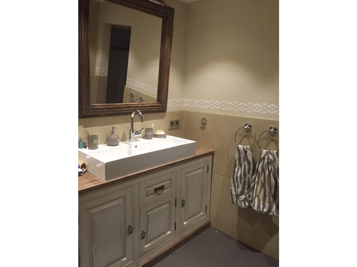 ferienwohnung falkensteinblick f ssen frau karin holtmann. Black Bedroom Furniture Sets. Home Design Ideas