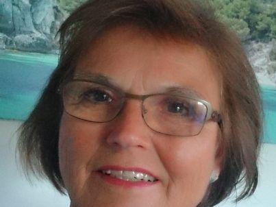 Ihr Gastgeber Madeleine Ulrich