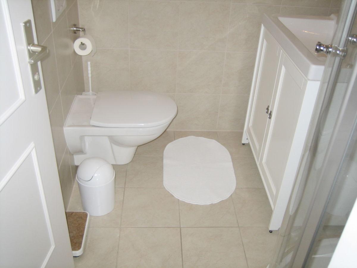 ferienwohnung im landhaus piber steiermark familie kalb. Black Bedroom Furniture Sets. Home Design Ideas