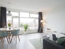 Apartment Zandvoort
