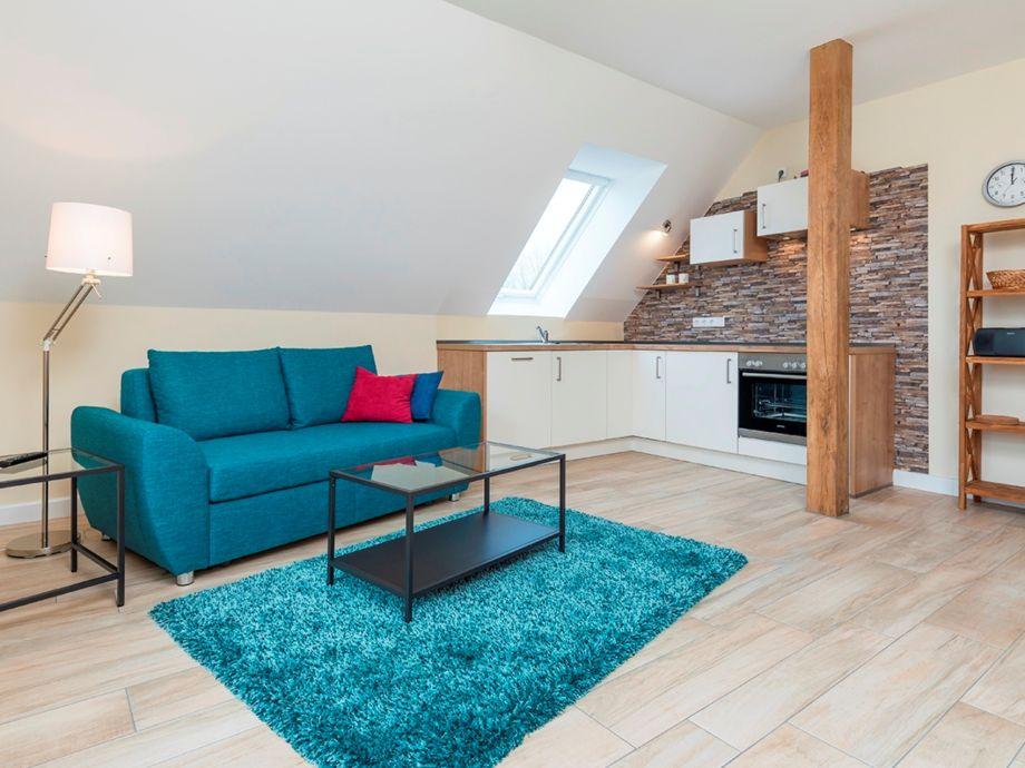 ferienwohnung im landhaus hanning m nsterland billerbeck. Black Bedroom Furniture Sets. Home Design Ideas
