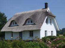 Ferienhaus Witte Mööv