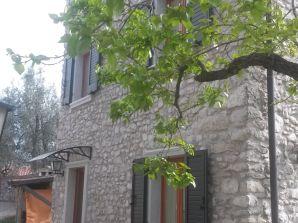 Casa Sommavilla
