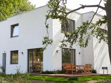 Ferienhaus Die Strandhäuser Sellin - Strandläufer | 4+2 Pers.