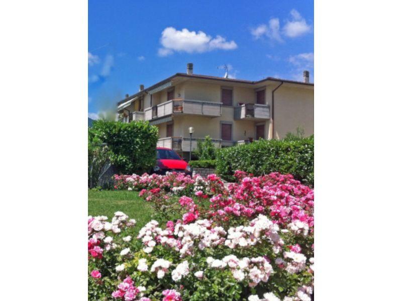 Ferienwohnung Tignale - Gardasee FEWO Cima Piemp 314
