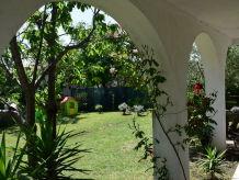 Holiday apartment Ground Floor & Garden