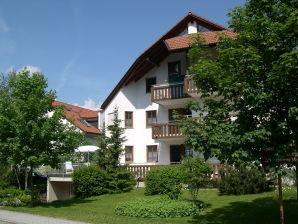Ferienwohnung Haus an der Gutach Nr. 08
