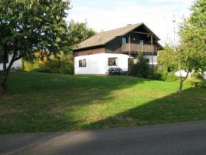 Ferienhaus Horst-av385