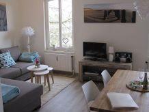 Ferienwohnung 410022 Residenz am Rosengarten