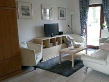 Ferienwohnung 450001 Haus Colonia Wangerooge