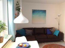 Ferienwohnung 450003 Haus Colonia Wangerooge