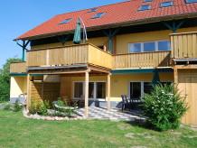 Ferienwohnung Haus am See W1