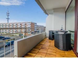 Apartment Fiete