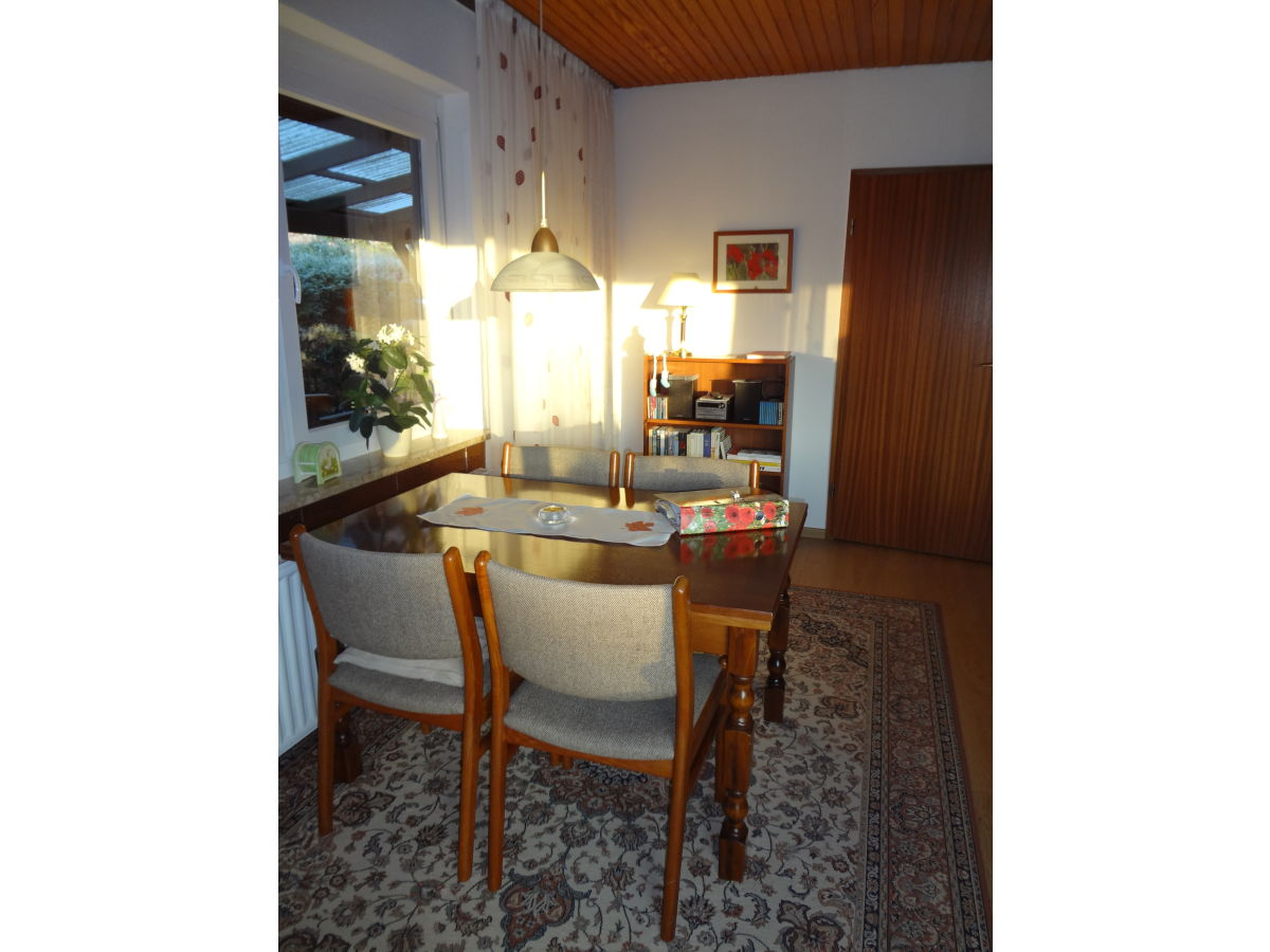 ferienwohnung martens nord ostsee kanal frau anke martens. Black Bedroom Furniture Sets. Home Design Ideas