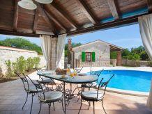 Villa Villa 341