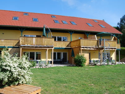 Haus am See W2