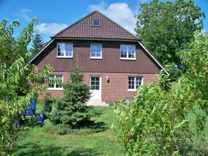 Apartment Hiddensee
