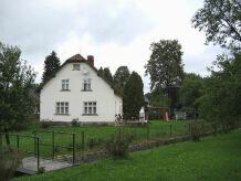 Ferienhaus Petrovice