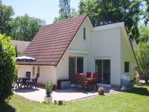 Ferienhaus Maison du Daumazan